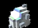 Diamond Dragonite