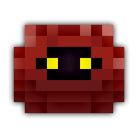 Enemy Crab