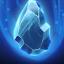 Diamond in the Rough achievement