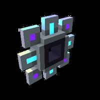 Darknik Gear