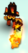 Inferno Infiltrator2