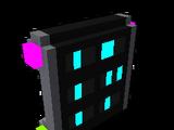 LED Block Recipe
