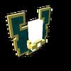 Badge Gem Forger trovium