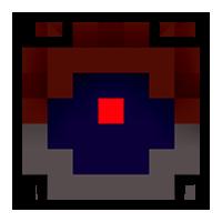 Enemy Decompiler