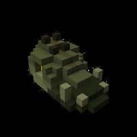 Proto Platypus