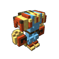 Blastcap Builder