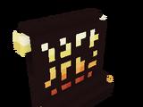 Dragonfire Recipe