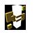 Empowered Gem Fragment small