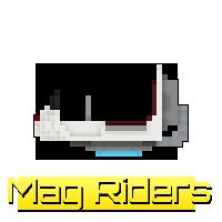 Mag Riders icon