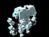 Lunar Legionnaire