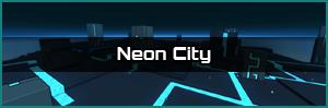 Neon City Link