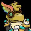 SkyRider3217 avatar