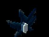 Luminous Paragon Wings