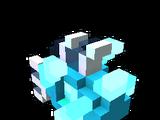 Primordial Water Dragon Pup