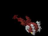 Ancient 'Stachestamper