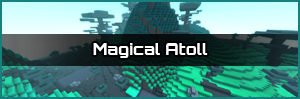 Magical Atoll Link