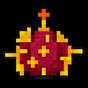 Enemy Blastflower (Sunken Sunvault)
