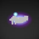Weapon aura pistol lunar 01.pkfx