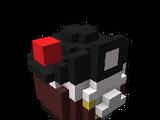 Eggster Pirate