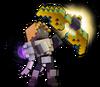 Shadowhunter
