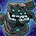 Grave Goliath