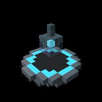 Holohock Matrix