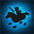 Knight subclass icon