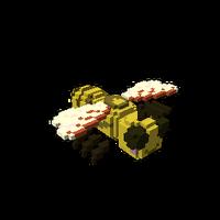 Buzzy Beefriend