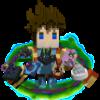 Evilagician avatar