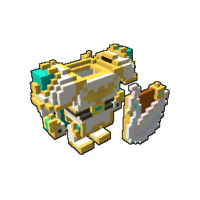 Scion of Cygnus