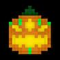 Enemy Pumpkin Floateye