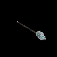 Sparring Spear