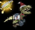 Ui store mount holidayraptor