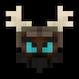 Enemy Simian Trog Chief