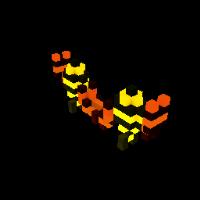 Bee Bombard