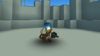 Dino Tamer level 10