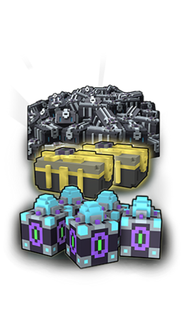 Ui store pack chaos 02