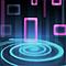 Icon snare field