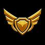 Mastery Rank lvl6