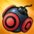Rubber Bomb ability icon