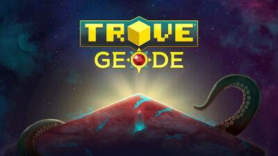 GeodeSlide