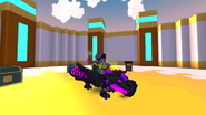 Trove Screenshot 2020.04.20 - 01.01.05.23