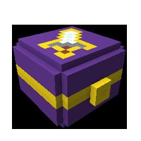 Power Band Box