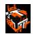 Modish Marksman Helm small
