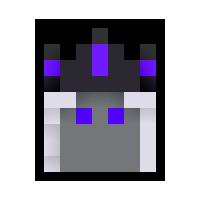Enemy Dark Fae King