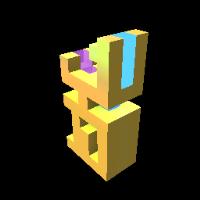 Auriton Hammer