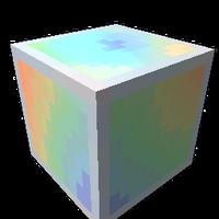 Gleamstone (Block)