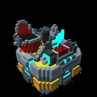 Module Workbench