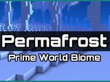 Permafrost