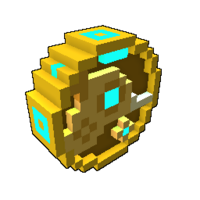 SkygoldCoin